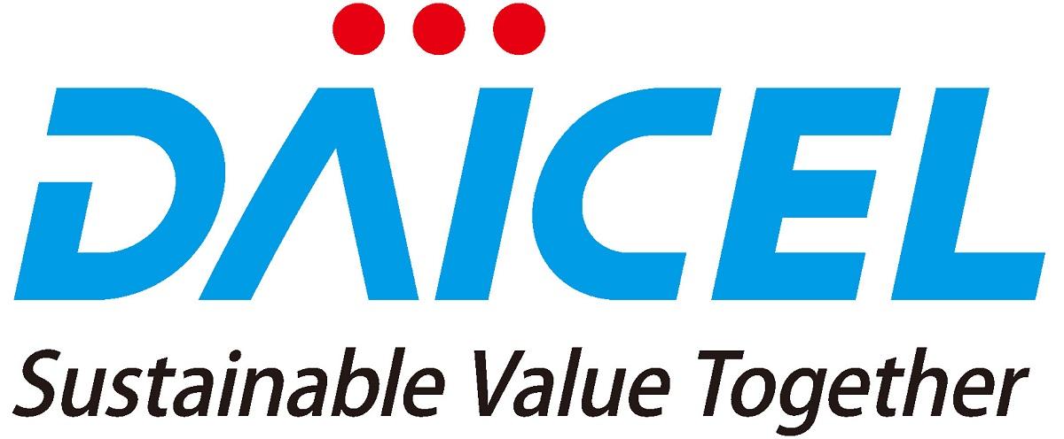 Daicel Pharma Services | DCTI